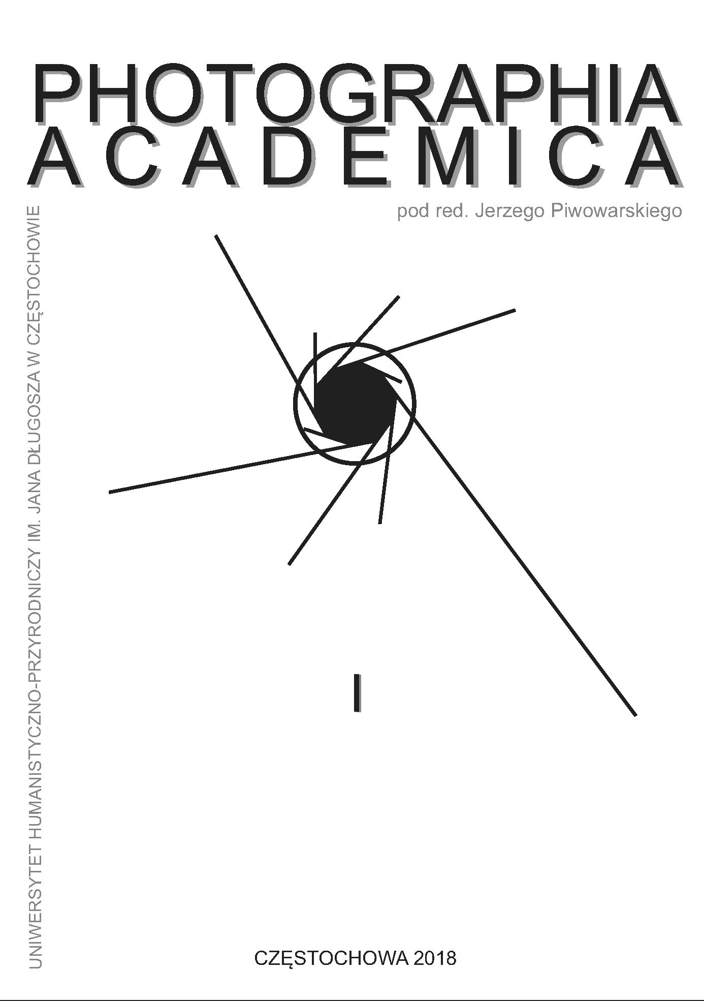 Photographia Academica